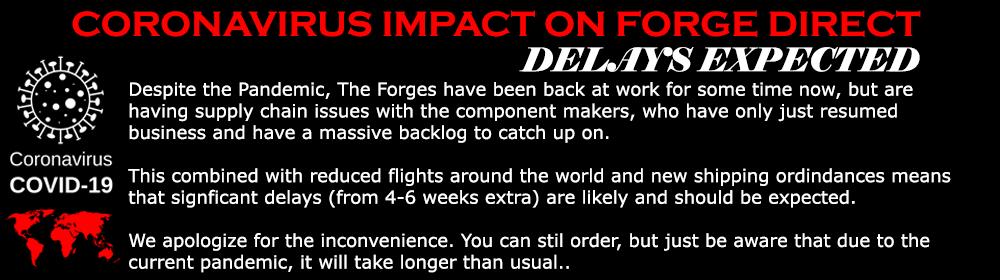 covid-fd-delay