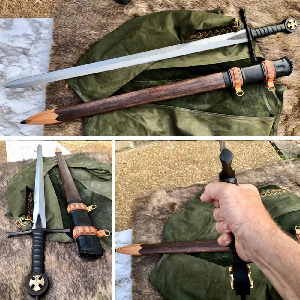 crusader-war-sword