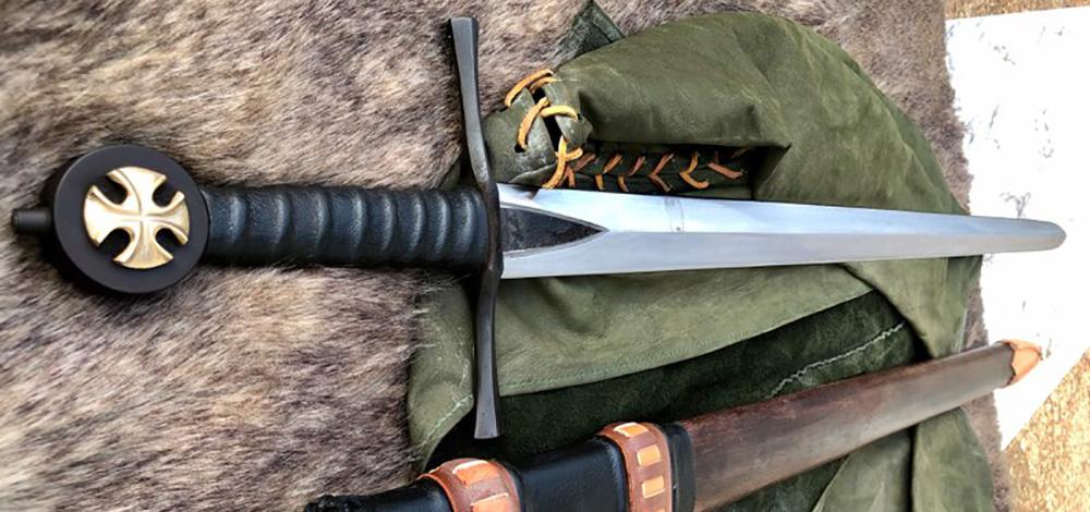 crusader-war-sword2