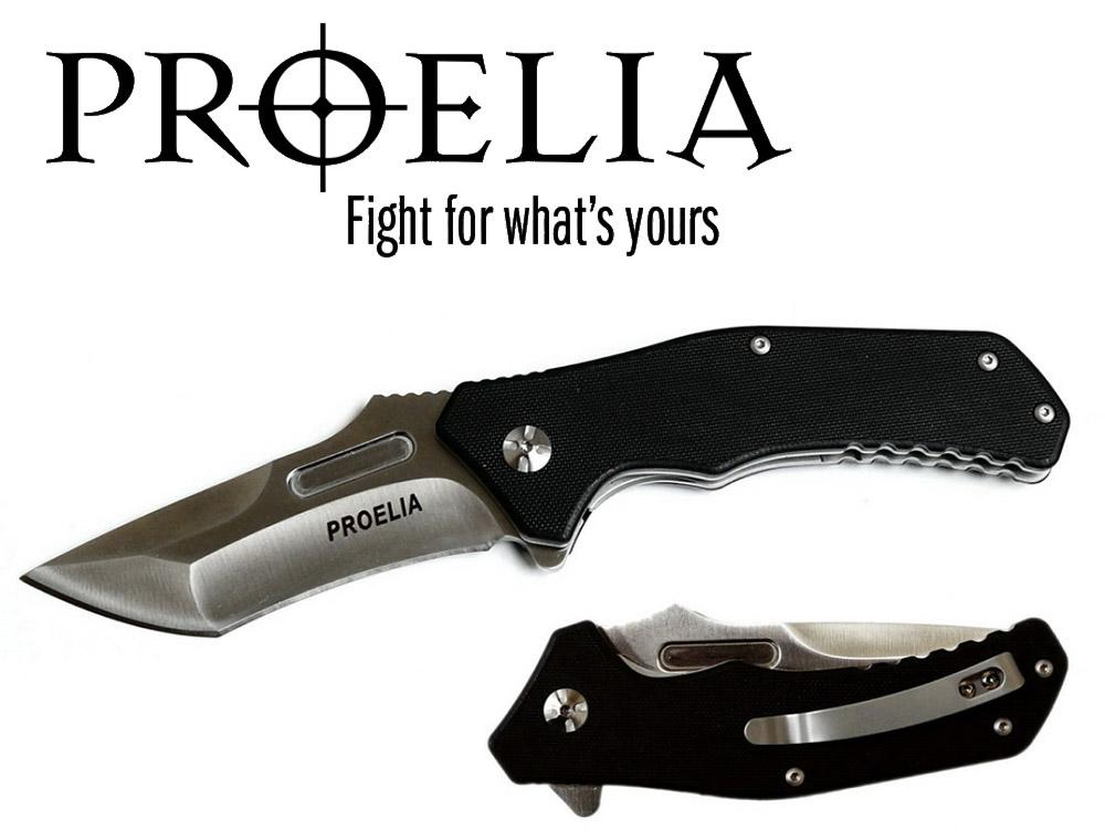 Proelia-TX030