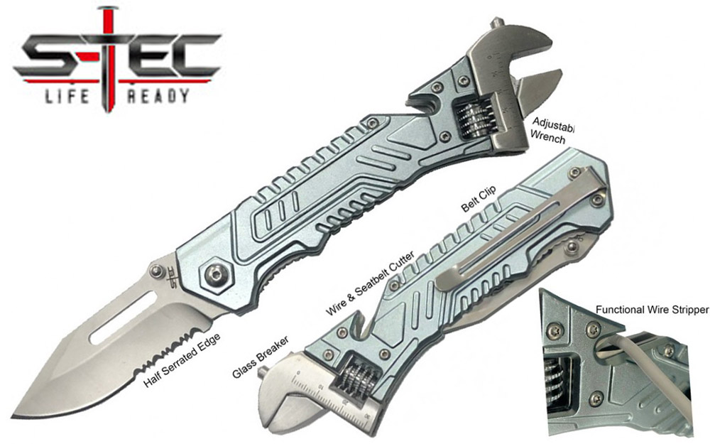 s-tec-small-wrench