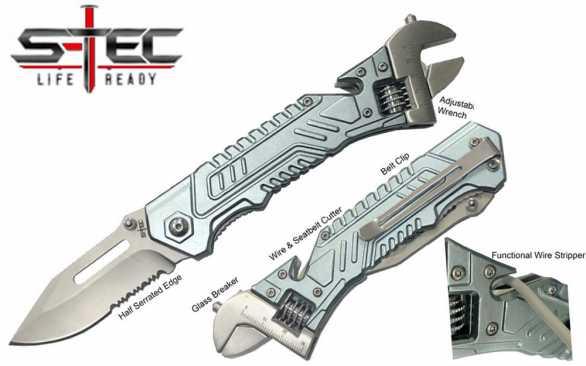 S-TEC 8.75