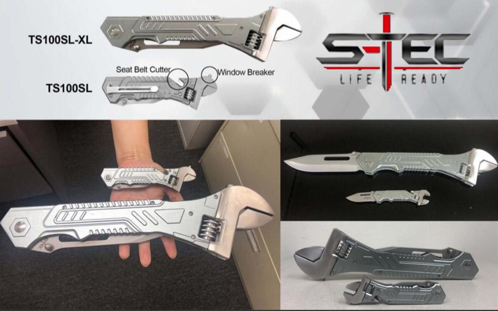 giant-spanner-knife