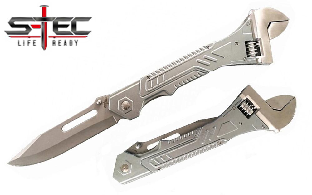 giant-spanner-knife2