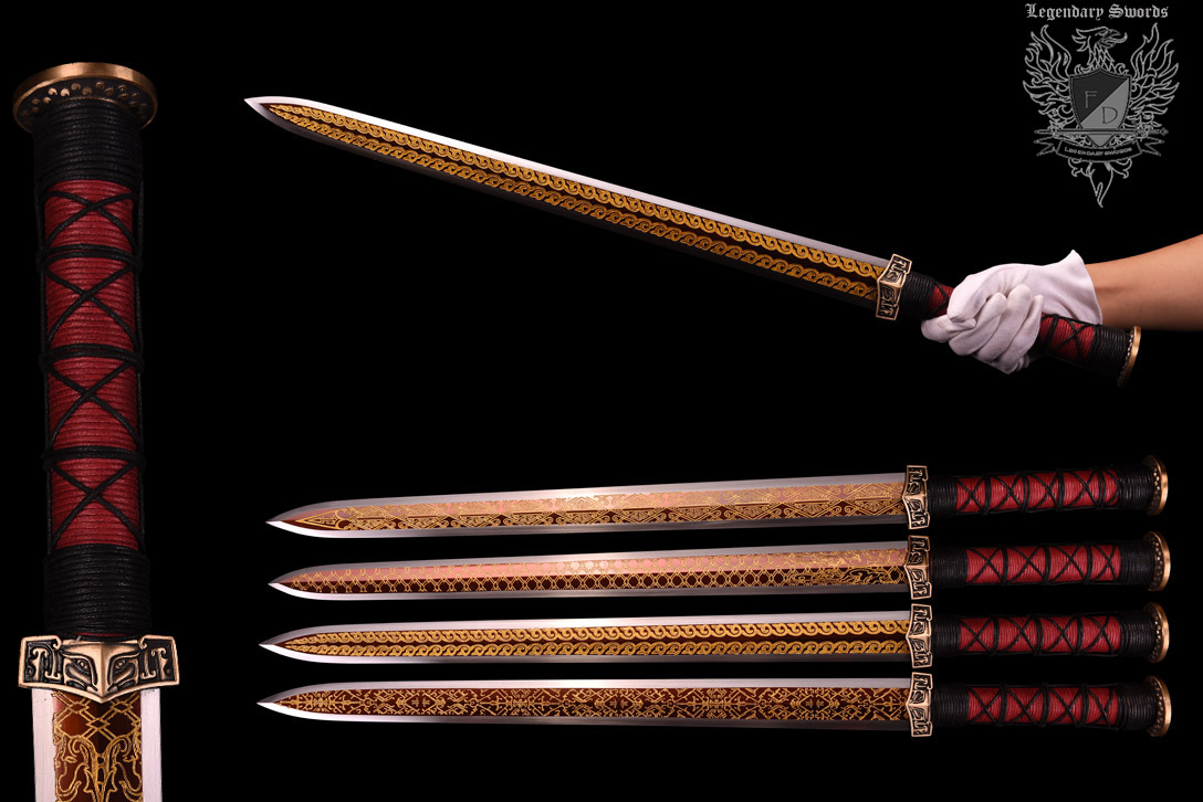 Adept-Enegry-Sword1