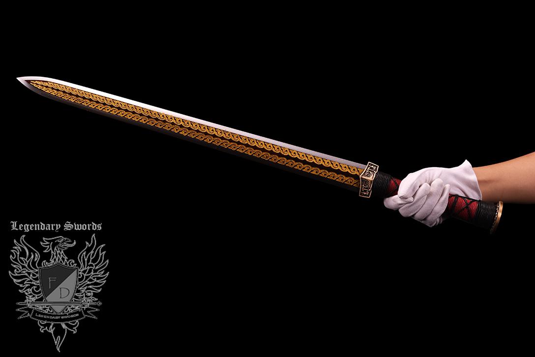 Adept-Enegry-Sword10