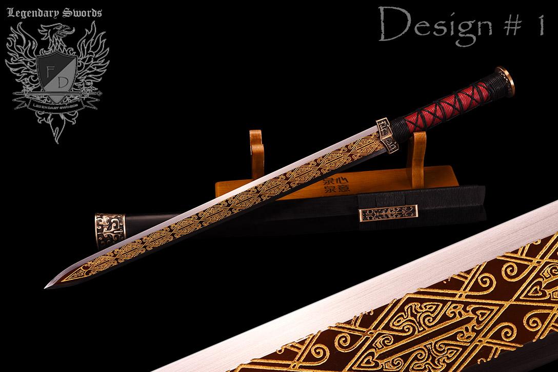 Adept-Enegry-Sword12