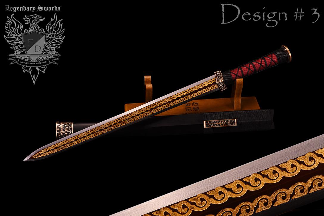 Adept-Enegry-Sword14