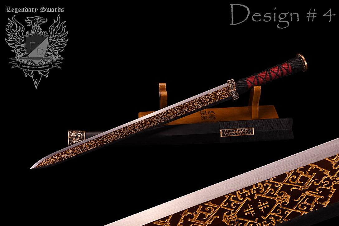 Adept-Enegry-Sword15
