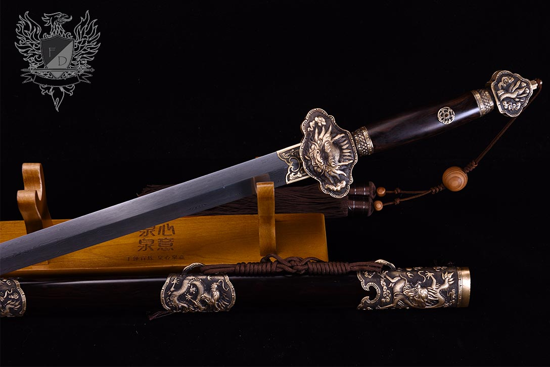 Black-Ebony-Jian10