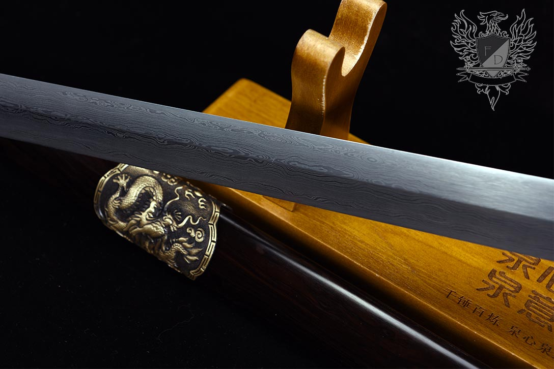 Black-Ebony-Jian11