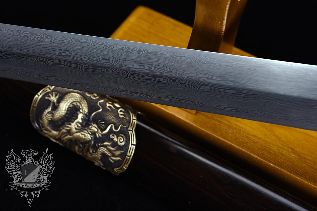 Black-Ebony-Jian12