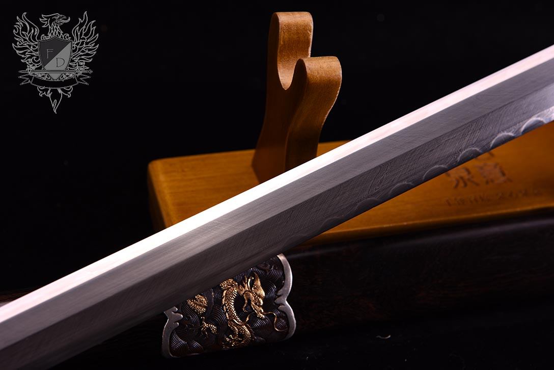 Golden-Dragon10