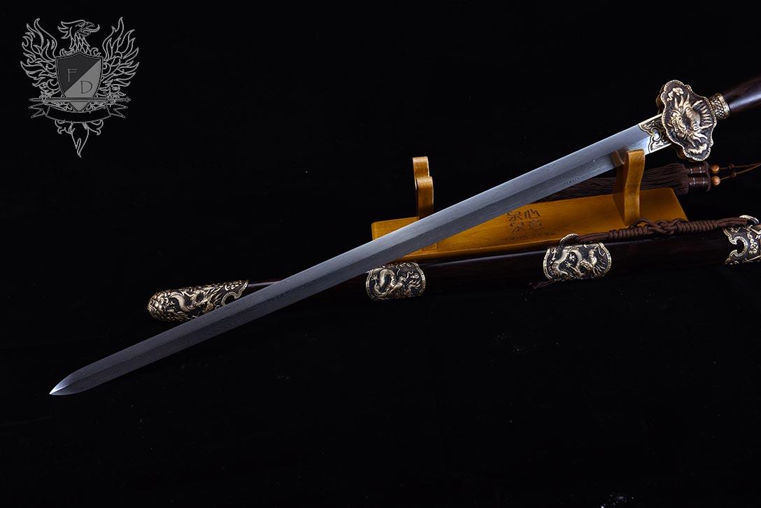 Golden-Dragon9a