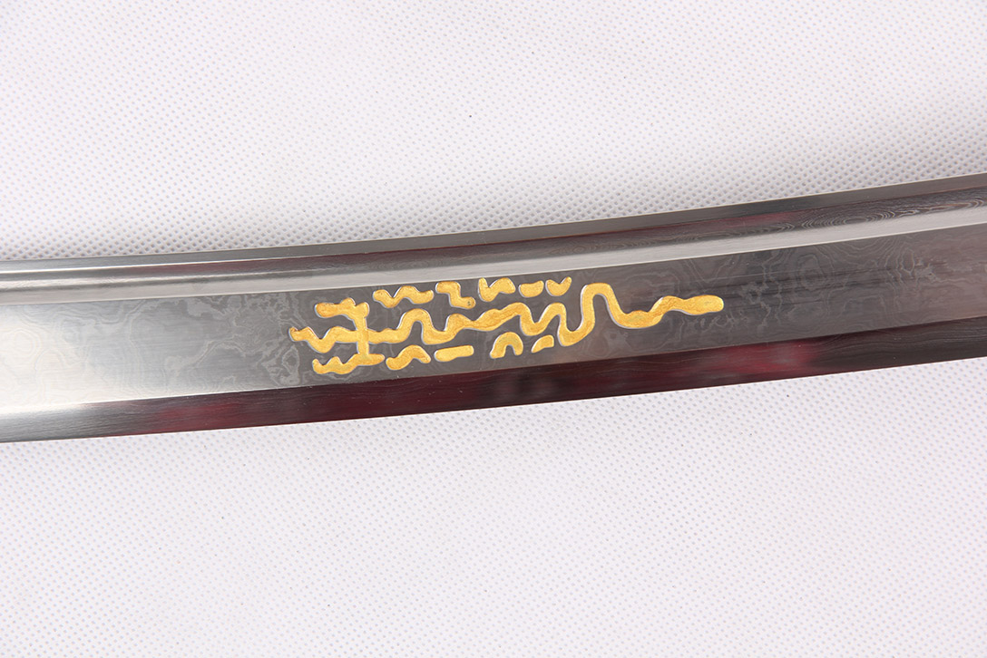 Imperial-Kiangxi13