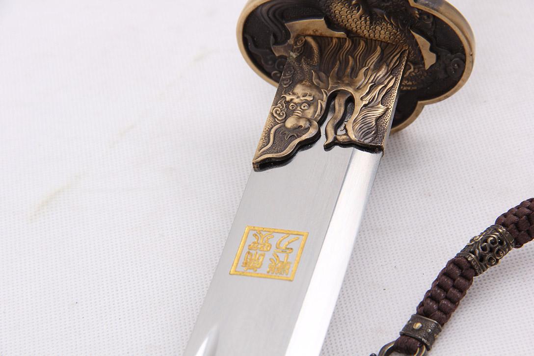 Imperial-Kiangxi14