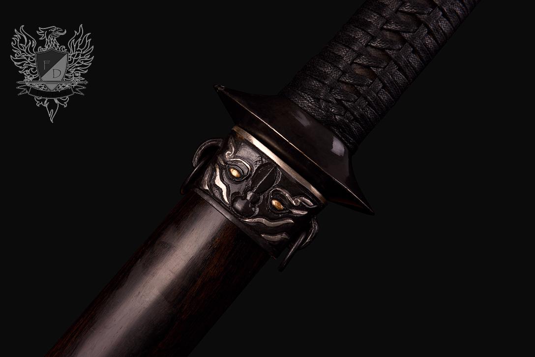 Xuan-8