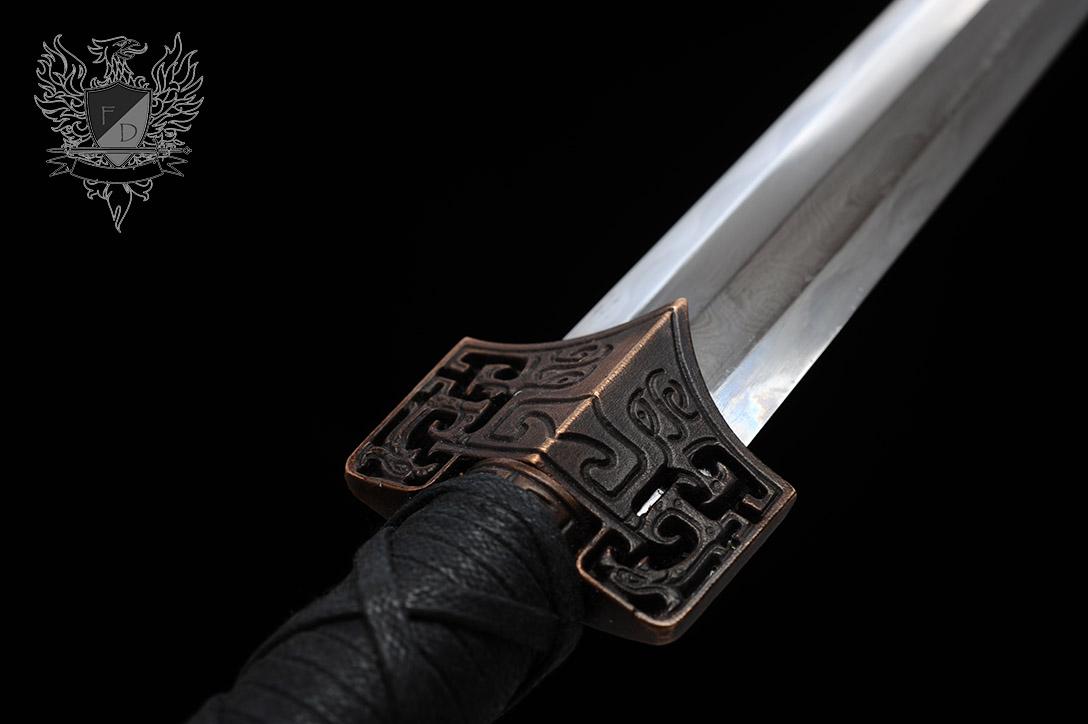 dagger-han3