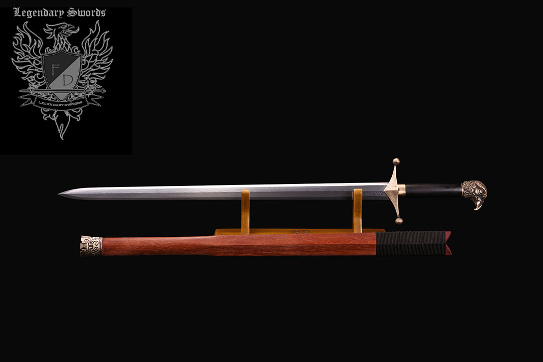 sword-of-ages2