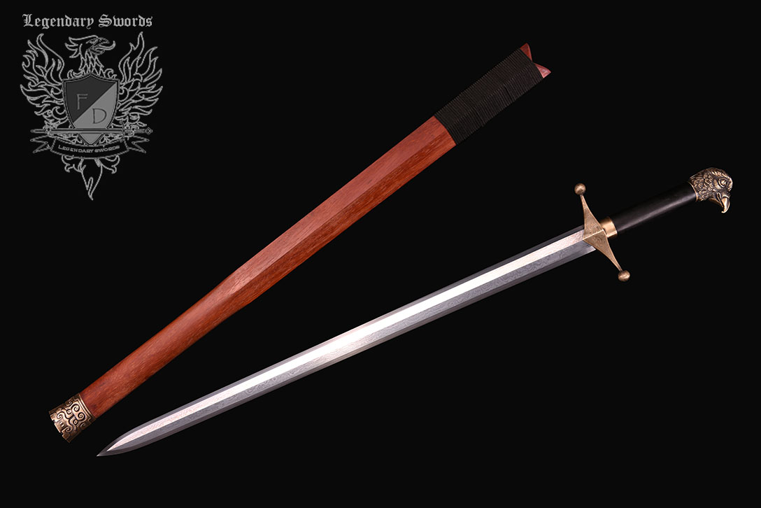 sword-of-ages4