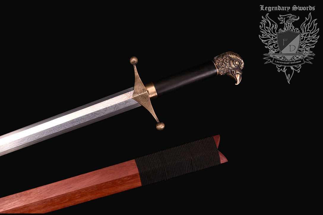 sword-of-ages5