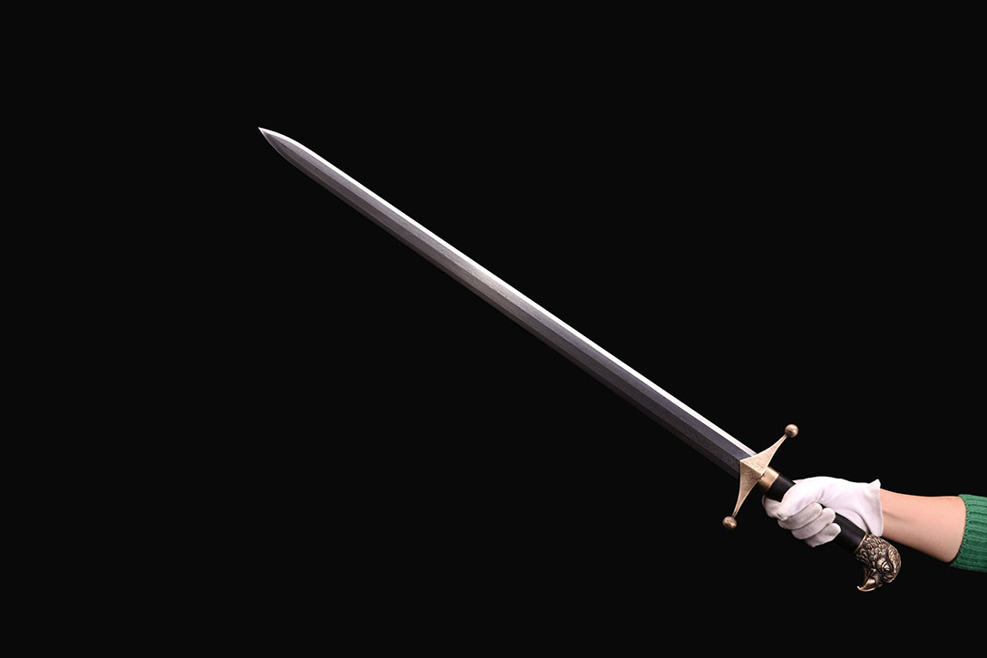 sword-of-ages8
