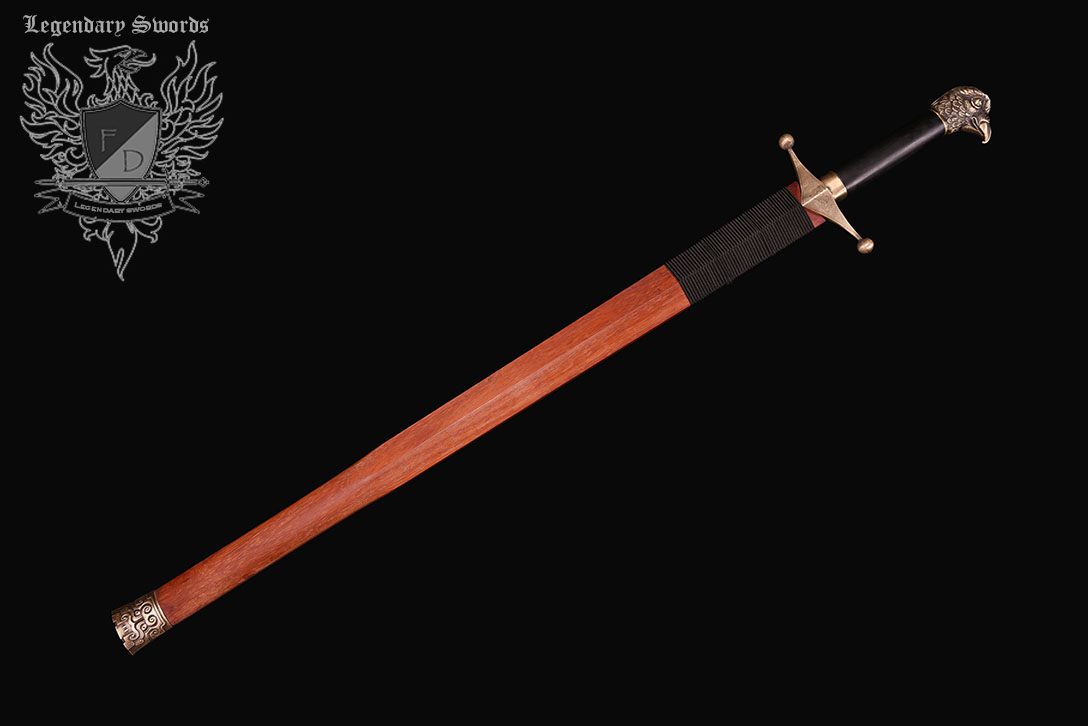 sword-of-ages9