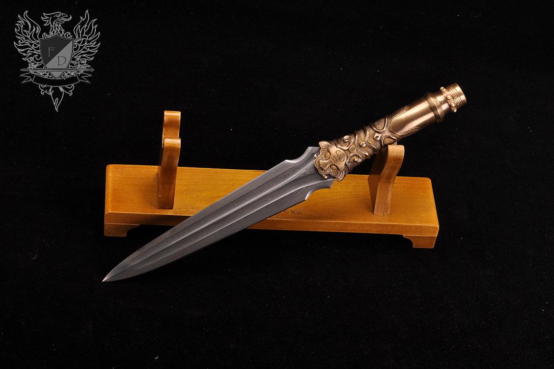 tiger-spear3