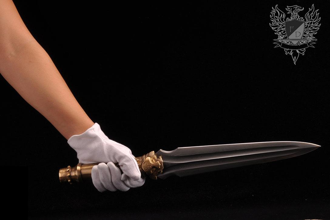 tiger-spear6