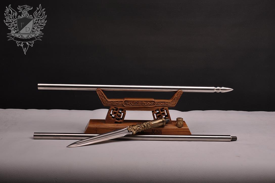 tiger-spear8