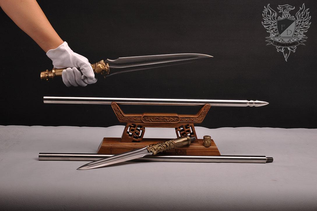 tiger-spear1