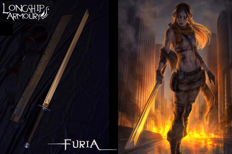 Furia-0