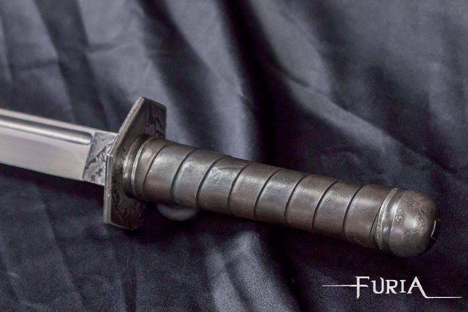 Furia-2