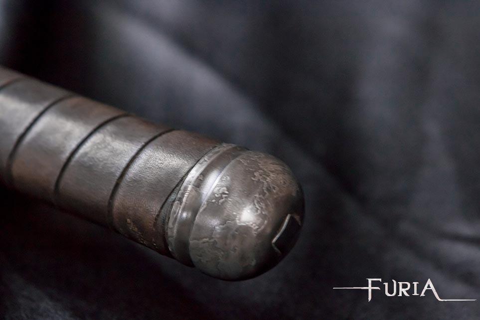 Furia-4