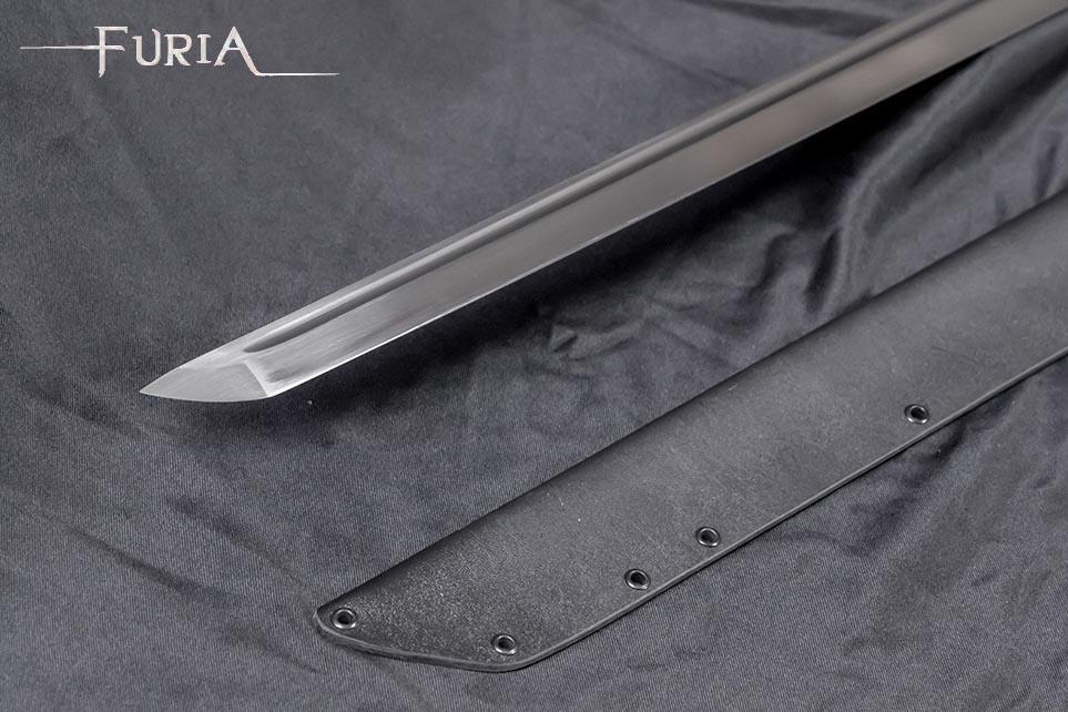 Furia-7