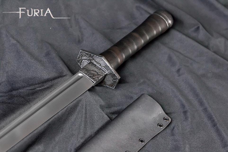 Furia-8