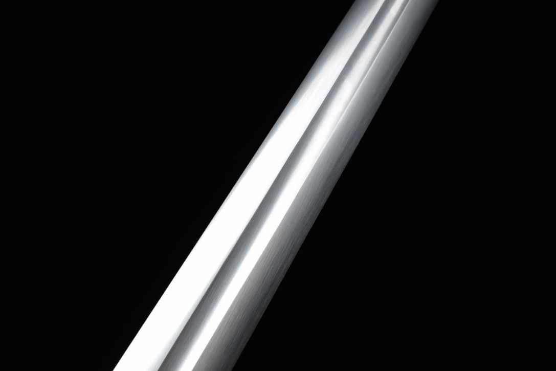 RK Euro Model 4 - Italian Arming Sword 5