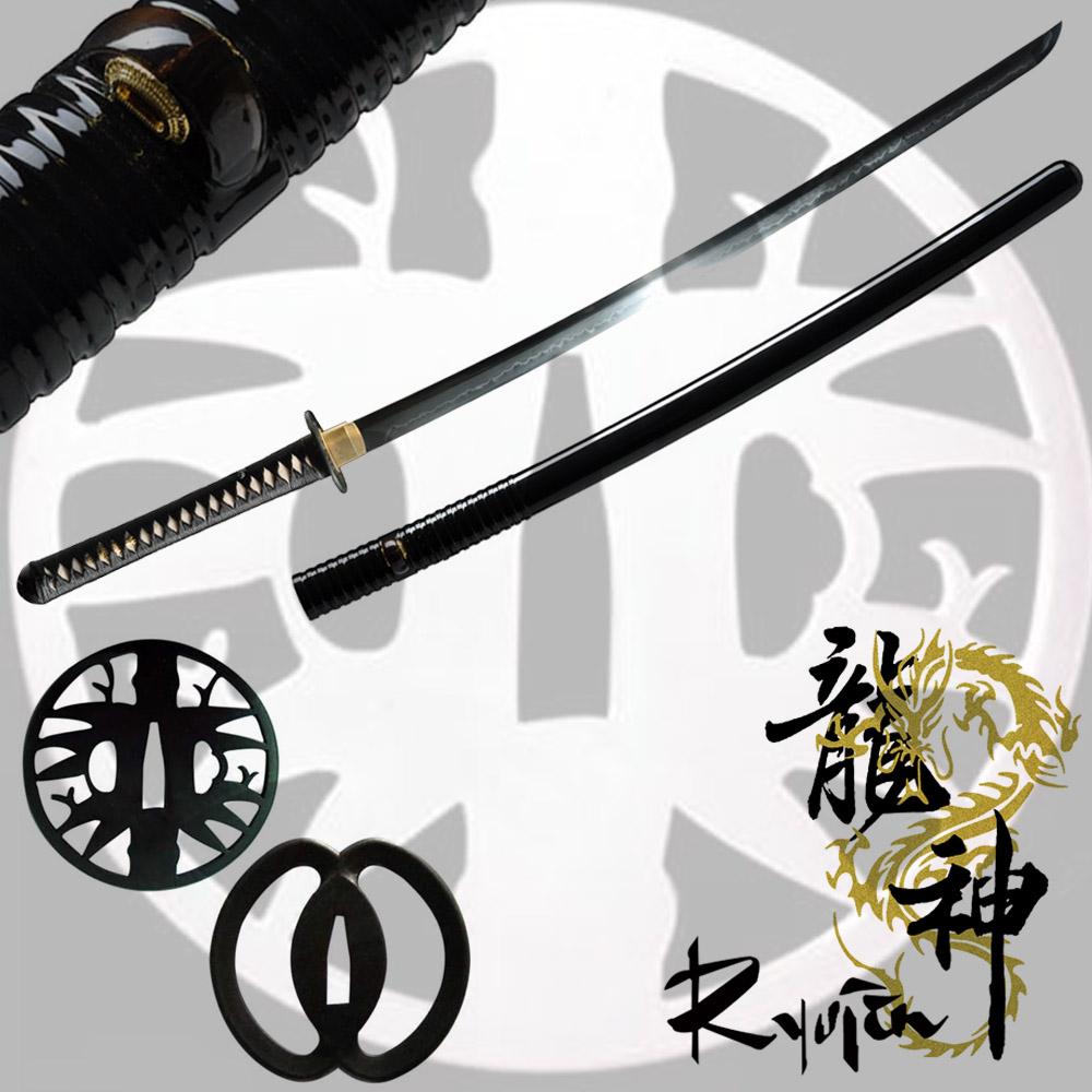 bamboo-rattan1