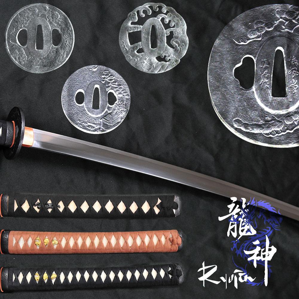 ryujin-5160-1