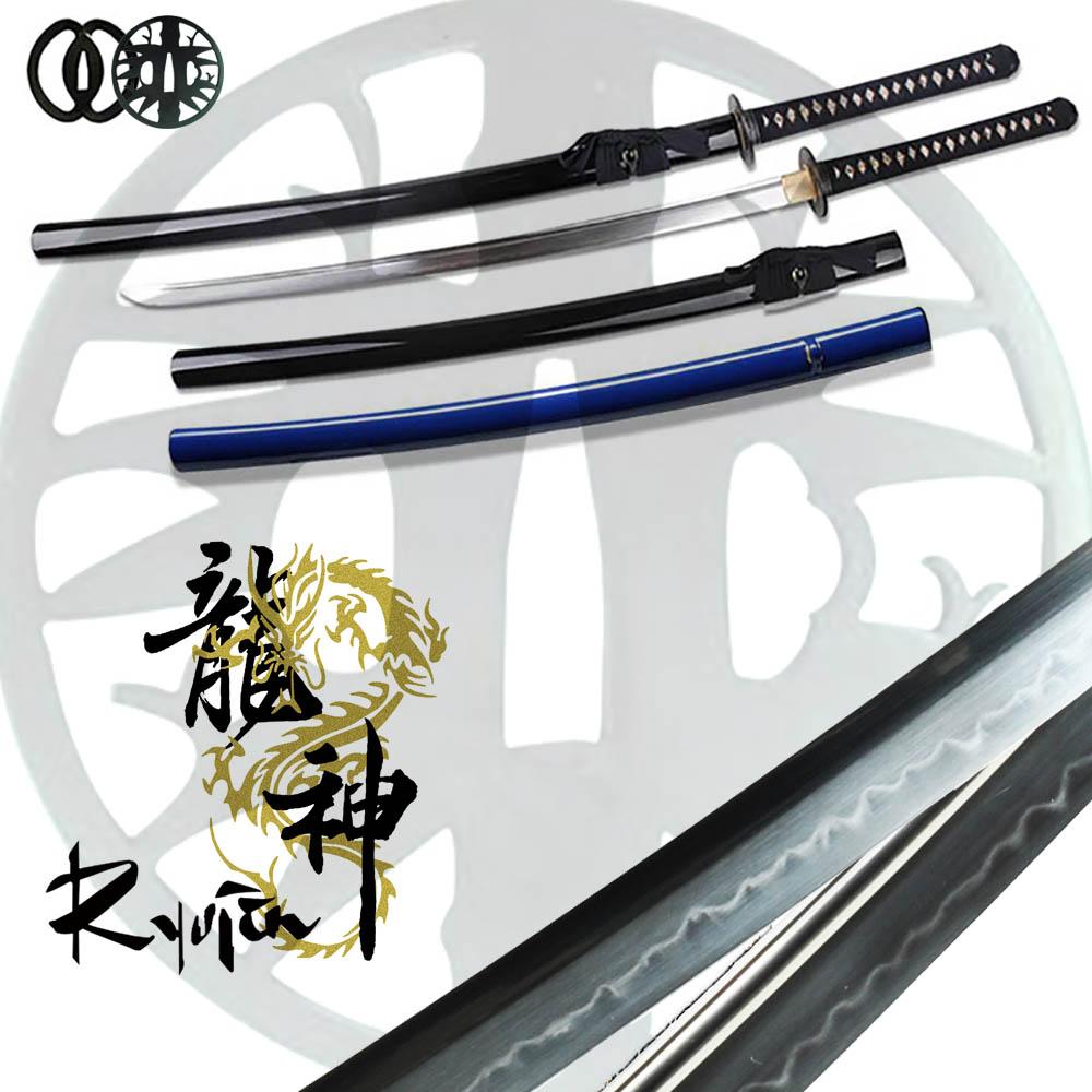 ryujin-musashi-bamboo