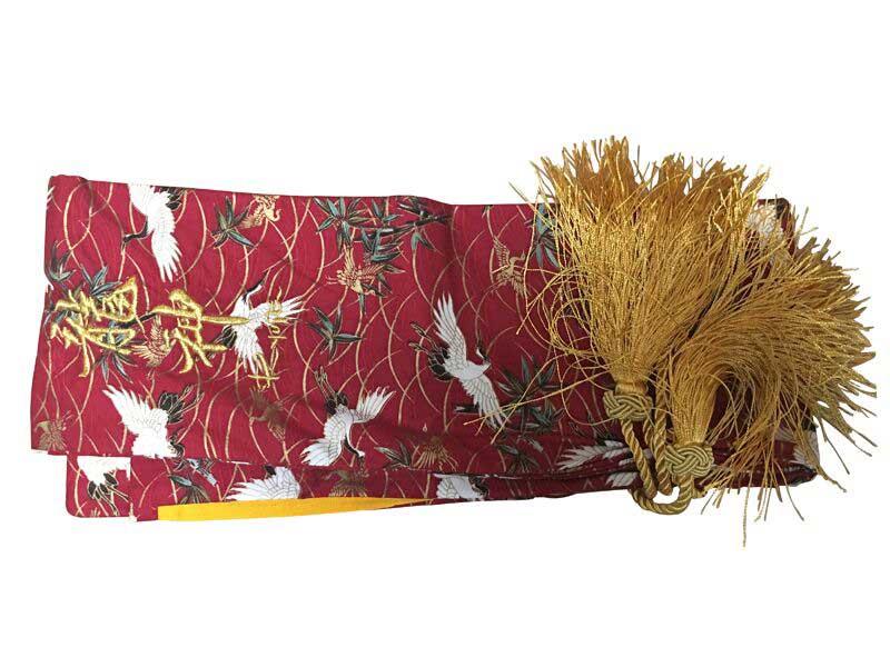 ryujin-sword-bag3