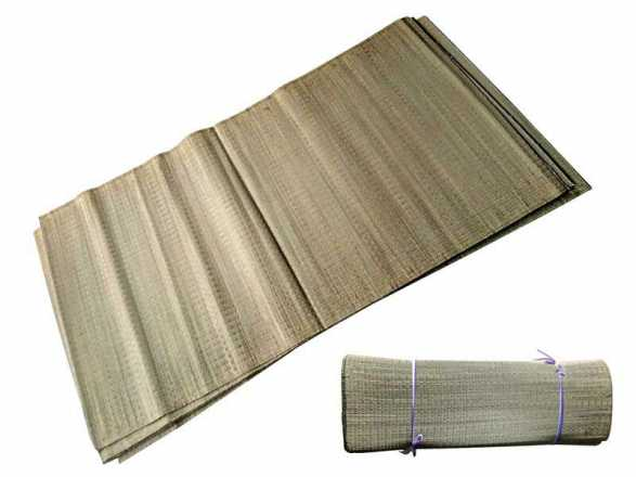 Tatami Mats- Box of 20pcs
