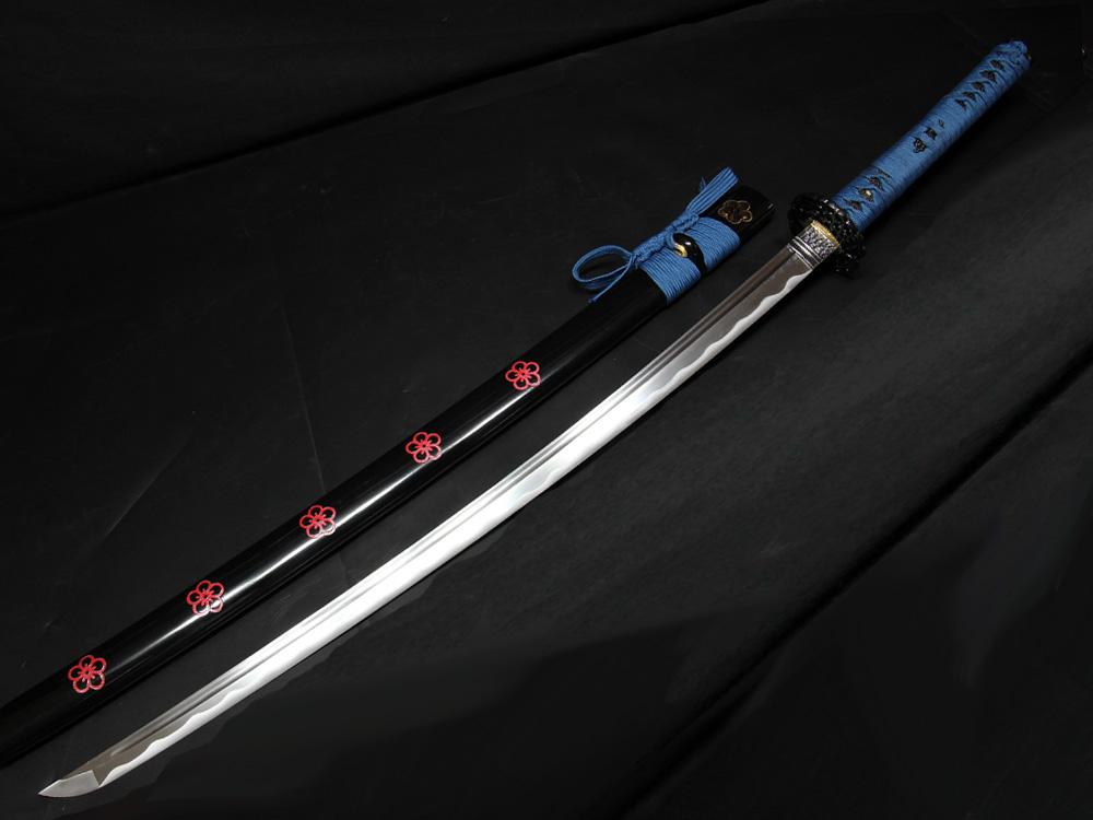 Blue-Sakura2