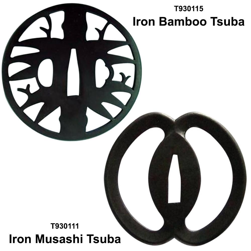 iron-musashi-or-bamboo