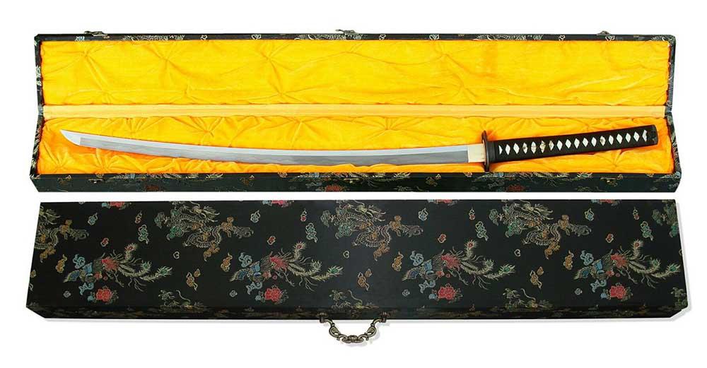 sword-box-ryu