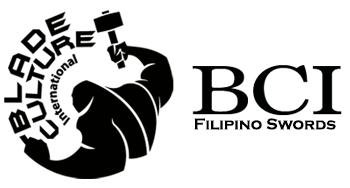 BCI-fiilipino