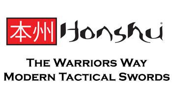 Honshu-link