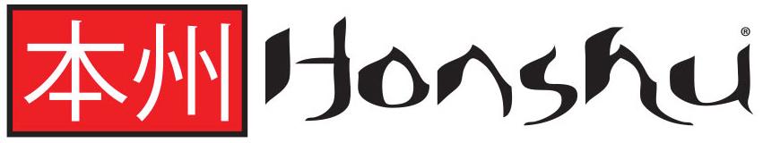 Hoshu-logo2