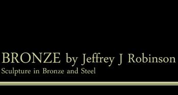 Jeffrey-Robinson