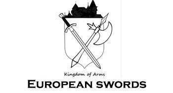 Kingdom-of-arms-link